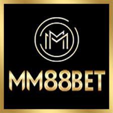 mm88bet