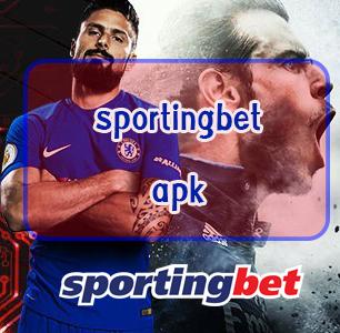 sportingbet apk